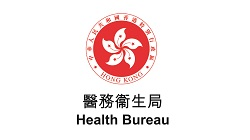 Linking to the Food and Health Bureau