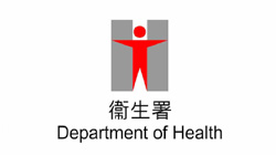 Linking to the Department of Health