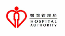 Linking to the Hospital Authority